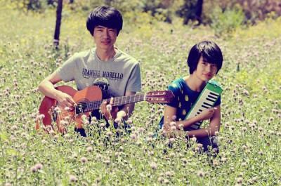 music1-a