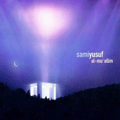 Sami Yusuf-4