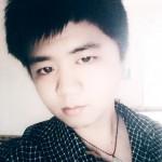 Jabin Huang