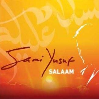 Sami Yusuf-2