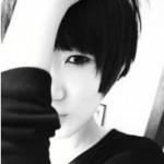Top_Yang